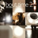 cover image for Bout Time 2